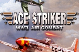 ace-striker-feature