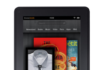 amazon-kindle-fire-feature