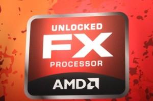 AMD-Unlocked-FX