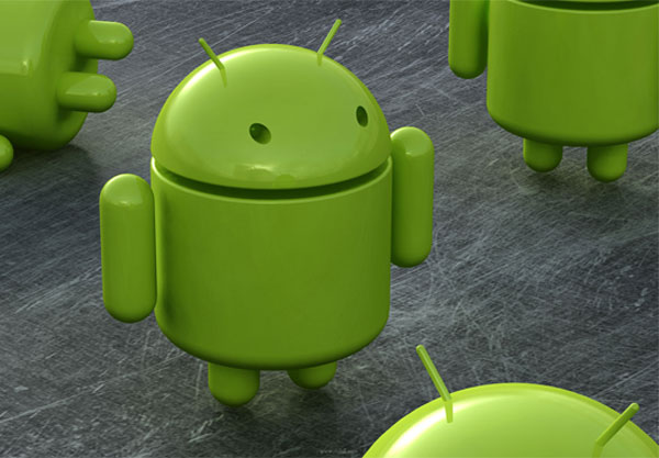 android-market_