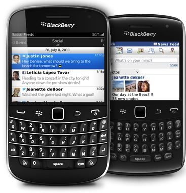 blackberry7
