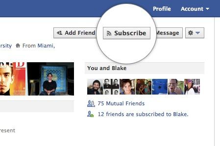 blake-subscribe-v001