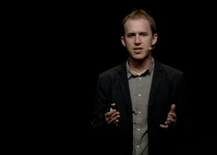 Bret Taylor, outgoing CTO of Facebook & ex-Googler