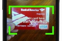 card.ioAndroid_screenshot