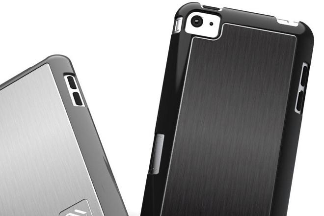 case-mate-iphone-5