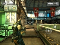 crump-shadowgun1