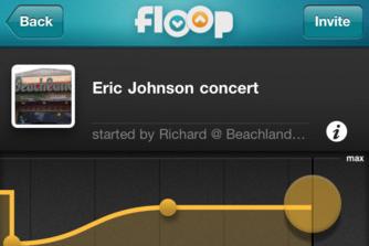 floop-feature