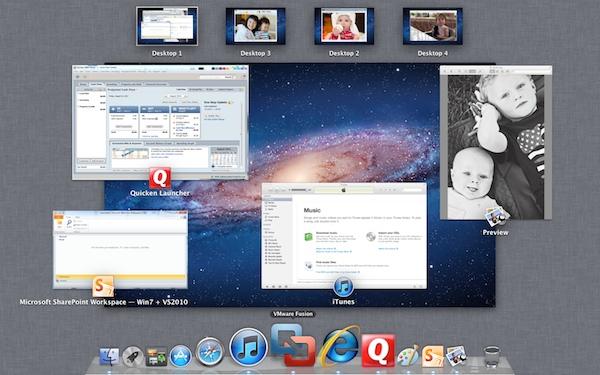 fusion-desktop