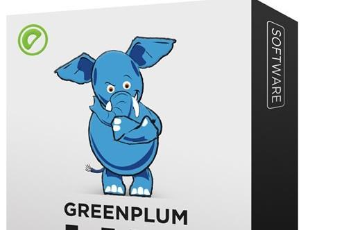 Greenplum-HDEnterprise-72dpi IMAGE2