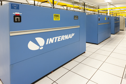 INAP-001-14