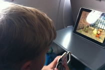ipad-in-flight