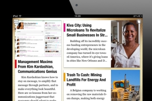 ipad-webzine-feature