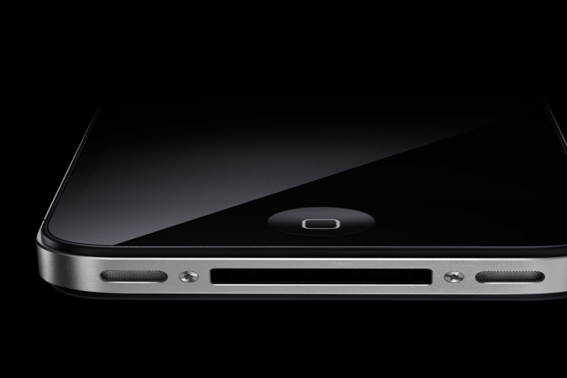 iphone-5-concept-feature
