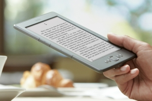 kindle-feature
