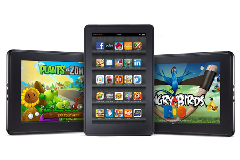 kindle-fire-feature