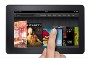 kindle-fire-featured