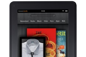 KindleFire3