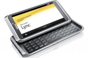lync-on-symbian