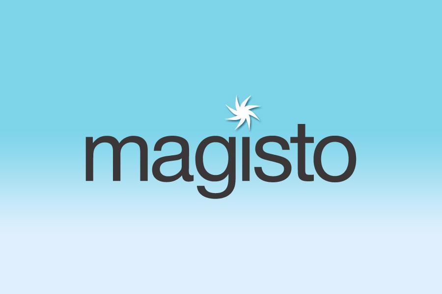 Magisto-Logo-color_BG