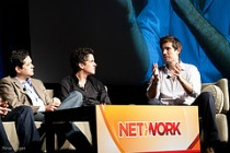 NetWork 2010- pic - 210x140