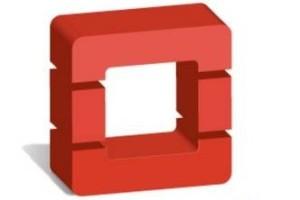 OpenStackLogo