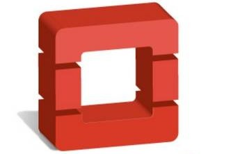 Surprise! VMware will join OpenStack