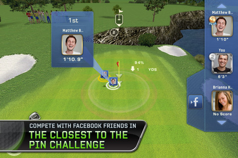 pga-tour-iphone