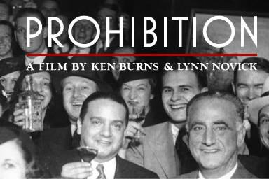 prohibition-ken-burns