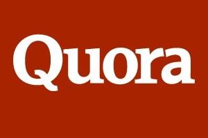 quoralogo