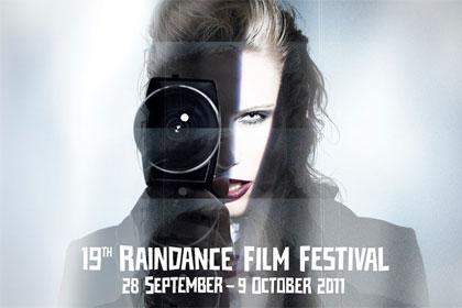 raindance1