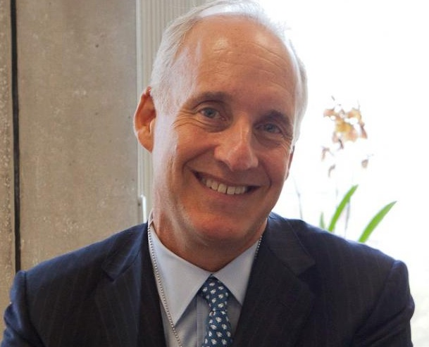 RichardKauffman1