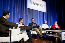 RoadMap 2011-Panel pic