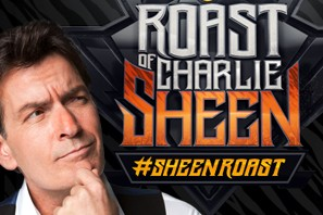 roast_sheen_twitter_profile_300x300