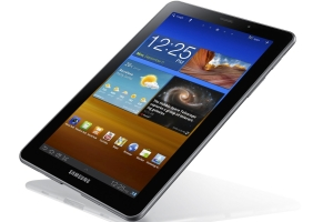 samsung-galaxy-tab-77-featured