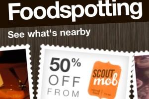 ScoutmobFoodspotting1