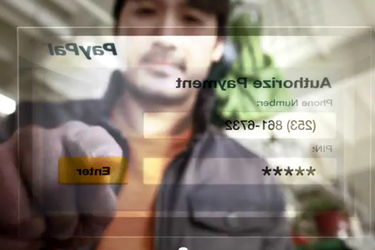 Screen shot 2011-09-15 at 8.51.20 AM