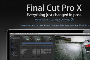 fcp-x-feature