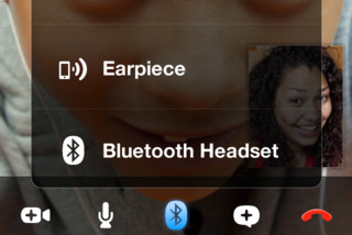 skype-iphone-bluetooth