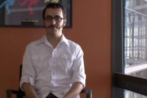 Marshall Stokes, CTO at StoryMixMedia
