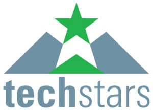 TechStars' Chicago Demo Day: Social media meets big data meets the internet of things