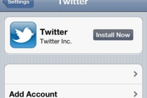 twitter-ios-integration