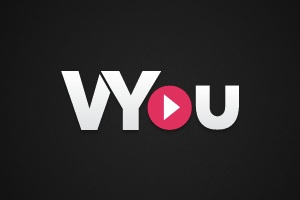 vyou logo