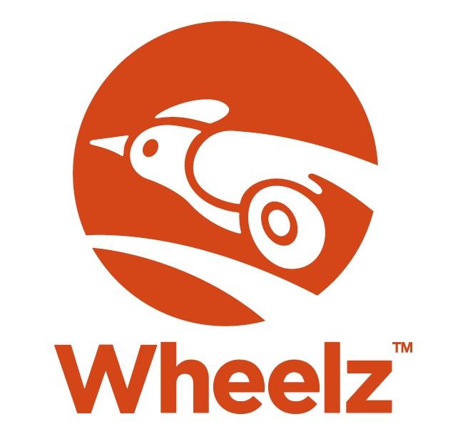 Wheelz_logo_vert