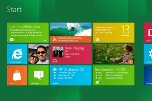 windows8-metro