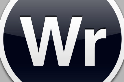 write-room