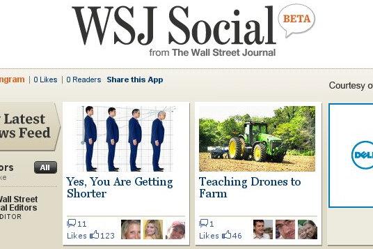 WSJ-social-FB-app3x2