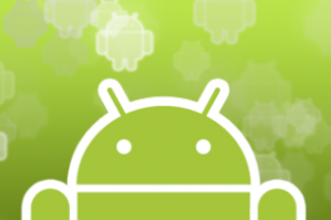 android-logo3869245383_f7567ddb3d_o-e1304630550978