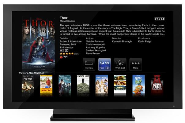 apple-tv-2011-feature