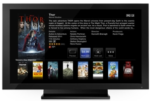 apple-tv-2011-feature