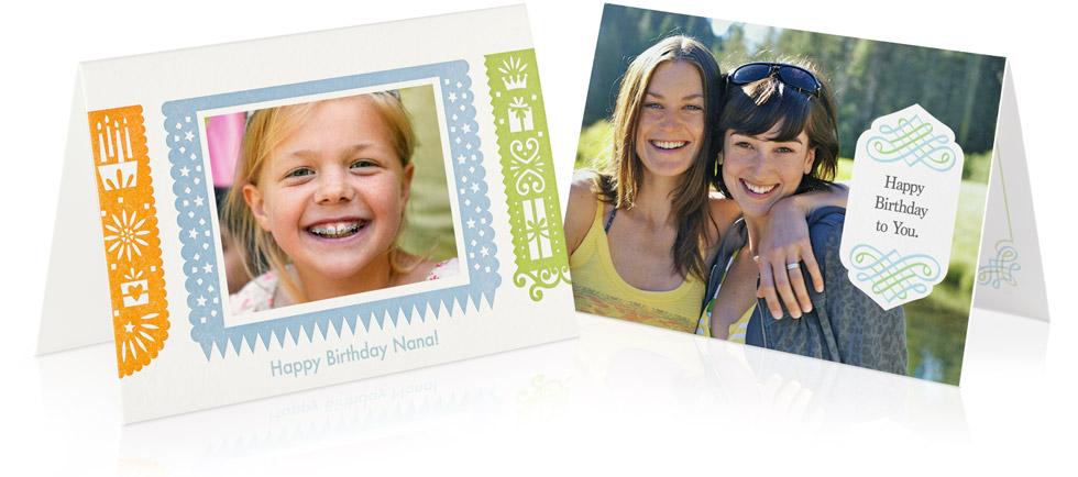 birthday party invitation ideas girl free